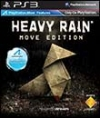 Heavy Rain: Move Edition PL/ANG (PS3)